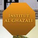 Institut AL GHAZALI