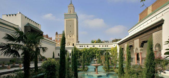 Jardin_Mosquée