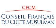 logo CFCM.jpg
