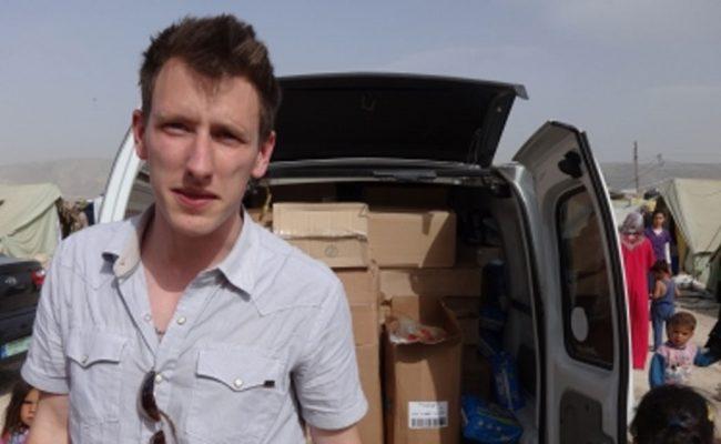 04.10-Peter-Kassig-age-de-26-ans-est-le-nouvel-otage-americain-menace-par-l-Etat-islamique.-1280