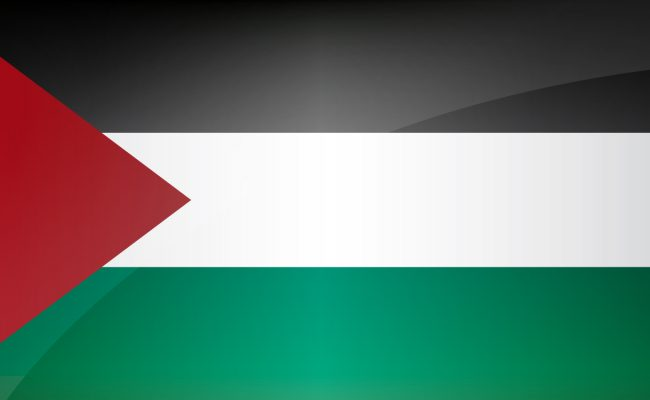 flag-palestine-XL