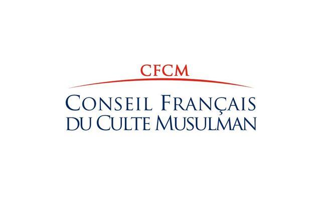 LogoCFCM6x4