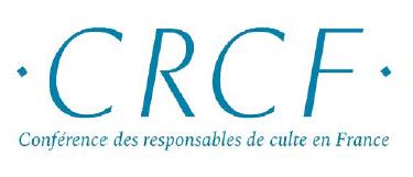 crcf2